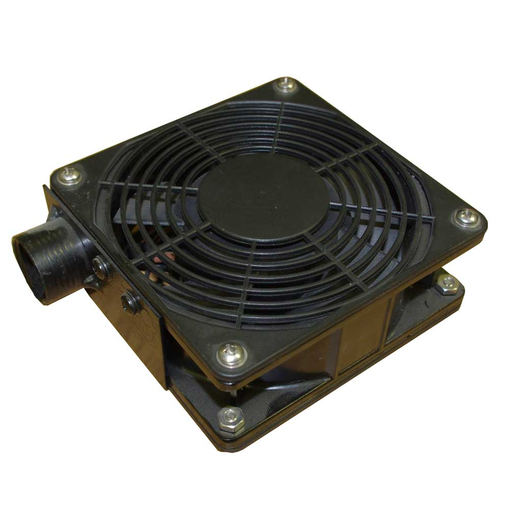 Explosion Proof Fan >> Explosion Proof Fans Products By Shield Air Solutions Inc