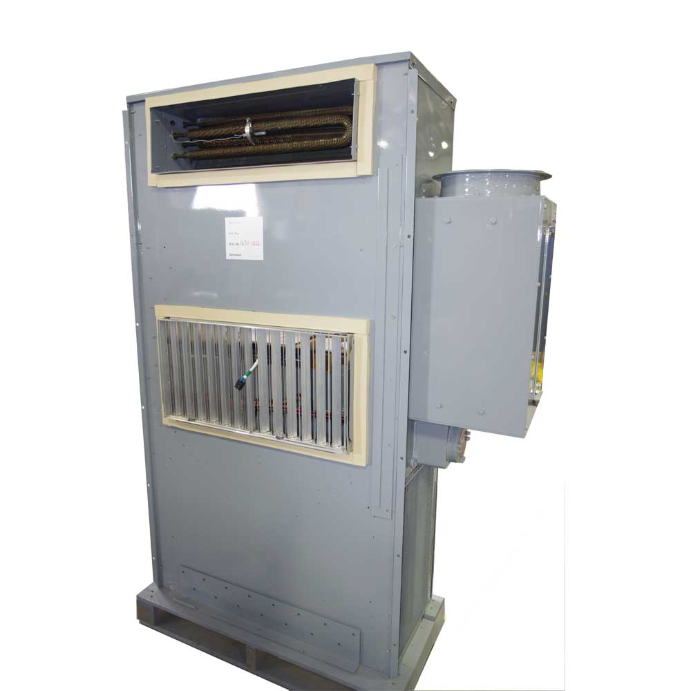 Faq Installation Of Brake Controller From Scratch moreover Window Ac Units also Carrier 42815393 furthermore T12966867 Wiring diagram 2007 toyota ta a further Wc Series. on window air conditioner chassis