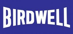 birdwell_logo