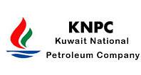 knpc_logo