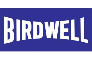 birdwell_480x315